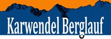 Karwendel Berglauf